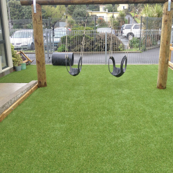 Synthetic Grass / Artificial Grass